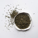 Japanese Sencha : Drunken Meadow : Teaity.com